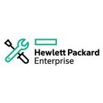 Hp Enterprise HP 5y4h24x7CDMRMSA2KG3SANStrtkt ProCareSv, U5E80E