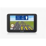"""MIO MiVue Drive 55LM, navigace s kamerou, 5.0"""", mapy EU (44) Lifetime, 5262N5380032"""