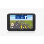 """MIO MiVue Drive 50LM, navigace s kamerou, 5.0"""", mapy EU (44) Lifetime, 5262N5380030"""