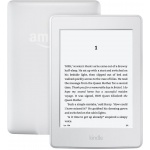 Amazon Kindle Paperwhite 3 2015, bez reklam, bílá, V7002175823