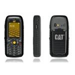 Caterpillar B25, 5060280964329
