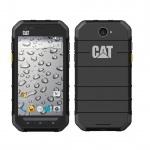 Caterpillar S30 DualSIM, CAT S30