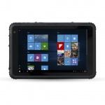 Caterpillar tablet T20, 5060472350541
