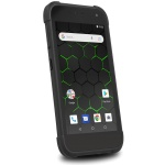 myPhone Hammer Active 2 Dual SIM černý