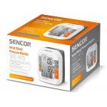 SBD 1470 digitální tlakoměr SENCOR