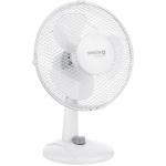 SFE 2327WH stolní ventilátor SENCOR