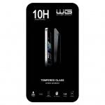 Tvrzené sklo Huawei Y6 Pro 5640