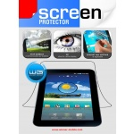 Ochranná fólie Tablet PDA 1+1