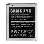 EB-B500AEB Samsung baterie Li-Ion 1900mAh (Bulk), 14374