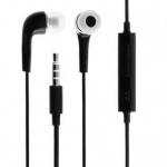 EHS64AVFBE Samsung Stereo HF vč. Ovládání Hlasitosti Black (Bulk), 6833