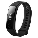 Honor Band B3 Classic Black (EU Blister), 2441235