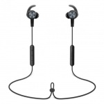 Huawei AM61 Bluetooth Stereo Sport Headset Black (EU Blister), 2437956