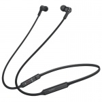 Huawei FreeLace Stereo Bluetooth Headset Black (EU Blister), 2447423