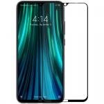 Nillkin Tvrzené Sklo 2.5D CP+ PRO Black pro Xiaomi Redmi 8A, 2449505