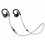 JBL Reflect Contour 2 In-Ear Secure Fit Wireless Sport Sluchátka Black, 57983102490