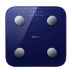 Realme Smart Scale Blue, 57983104324