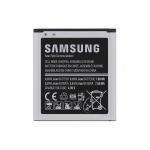 EB-BG357BBE Samsung Baterie Li-Ion 1900mAh (Service Pack), 22977