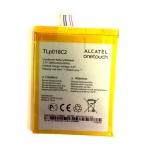CAC1800011C2 Alcatel Baterie pro OT6033 1800mAh Li-Pol (Bulk)