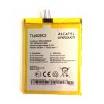 CAC2000012C2 Alcatel Baterie pro OT6034 2000mAh Li-Pol (Bulk), 25970