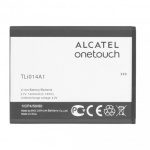 TLi014A1 Alcatel Baterie 1400mAh Li-Ion (Bulk), 28929