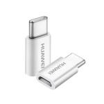 Huawei AP52 Original Type-C Adapter (EU Blister), 30068