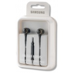 EO-IG935BBE Samsung Stereo Headset 3,5mm Black (EU Blister), 30785