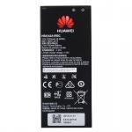 HB4342A1RBC Huawei Baterie 2200mAh Li-Ion (Bulk), 30859