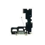 iPhone 7 Flex Kabel vč. Dobíjecího Konektoru White, 2435552