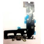 iPhone 7 Plus Flex Kabel vč. Dobíjecího Konektoru Grey, 2435553
