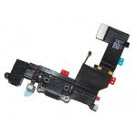 iPhone 5C Dobíjecí Konektor + Audio Konektor , 2434076