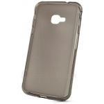 Kisswill TPU Pouzdro pro Samsung G390/G398 Galaxy XCover 4/4s Black , 2434118