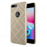Nillkin Air Case Super Slim Gold pro iPhone 7/8 Plus, 2437927