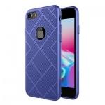 Nillkin Air Case Super Slim Blue pro iPhone 7/8 , 2437929