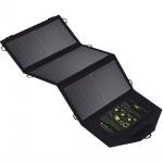 Allpowers SP5V21W Solární Dobíječ 21W (EU Blister), 2438885