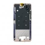 Huawei P20 Střední Díl Pink Gold (Service Pack), 2439712