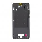 Huawei P20 Střední Díl Black (Service Pack), 2439713