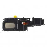 Honor 9 Lite Reproduktor (Service Pack), 2439855