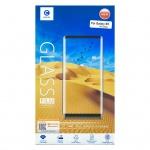 Mocolo 3D UV Tvrzené Sklo Transparent pro Samsung G960 Galaxy S9, 2440776