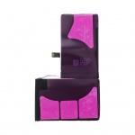 iPhone X Baterie 2716mAh Li-Ion (Bulk), 2441135