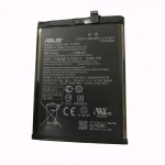 Asus C11P1614 Original Baterie 5000mAh Li-Pol (Bulk), 2441295