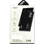 WST Baterie EB-B800 3200mAh (EU Blister), 2441493