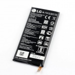 BL-T24 LG Baterie 4100mAh Li-Pol (Bulk), 2441839