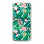Disney Minnie 039 Back Cover Multicolored pro Xiaomi Redmi 6/6A, 2442383