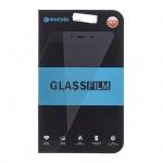 Mocolo 2.5D Tvrzené Sklo 0.33mm AntiBlue Clear pro iPhone XR, 2442636