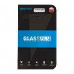 Mocolo 2.5D Tvrzené Sklo 0.33mm Clear pro iPhone 6/6S, 2442969