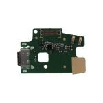 Huawei MediaPad M5 10.8 LTE Deska vč. Dobíjecího Konektoru (Service Pack), 2443116