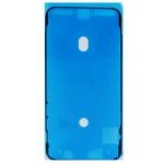 iPhone X Lepicí Páska pro LCD, 2444248
