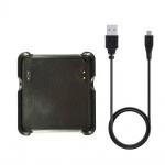 Tactical USB Nabíjecí a Datový Kabel pro Garmin Vivoactive, 2447474