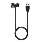 Tactical USB Nabíjecí Kabel pro Huawei Honor 3/3 Pro/Band2/Band2 pro/Honor Band 4/5, 2447486