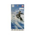 Mocolo 3D Tvrzené Sklo Black pro Sony Xperia 1, 2447719
